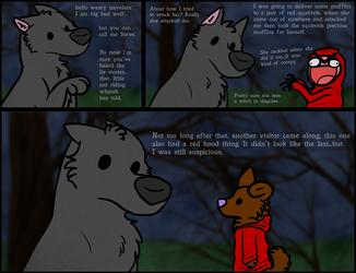 big bad wolf 1