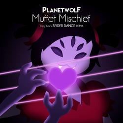 PlanetWolF - Spider Dance REMIX (Muffet Mischief)