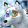 avatar of Okaru