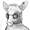 avatar of deville