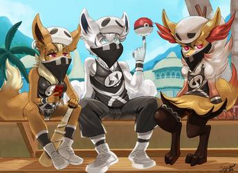 Team S_Cool