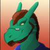 avatar of NeckbeardedDragon