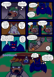 Lubo Chapter 8 Page 22 (Last)
