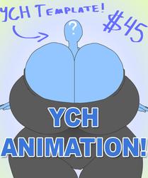 YCH Animation Loop