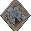 avatar of HussarZwei