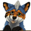 avatar of Irlus