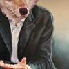 avatar of Shane