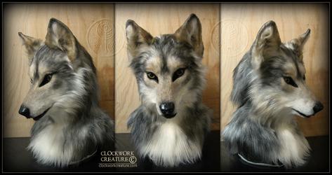 Soulwolf