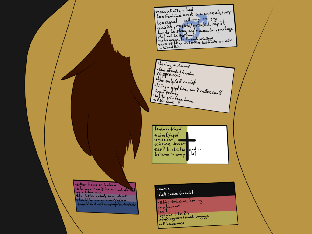 Most recent image: Labels (Vent,Opinion)