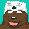 avatar of T-revo