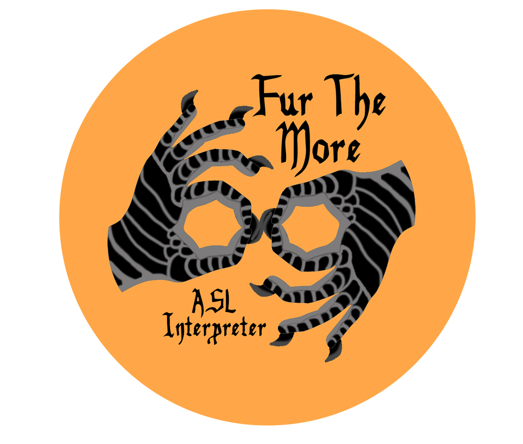 Want an ASL Interpreter? We're Glad You Asked!