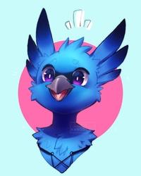 Happy Bird Noises