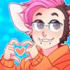 avatar of PheeBaDohDoh