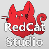 Avatar for RedcatStudio