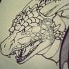 avatar of Koori