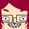 avatar of LostReach