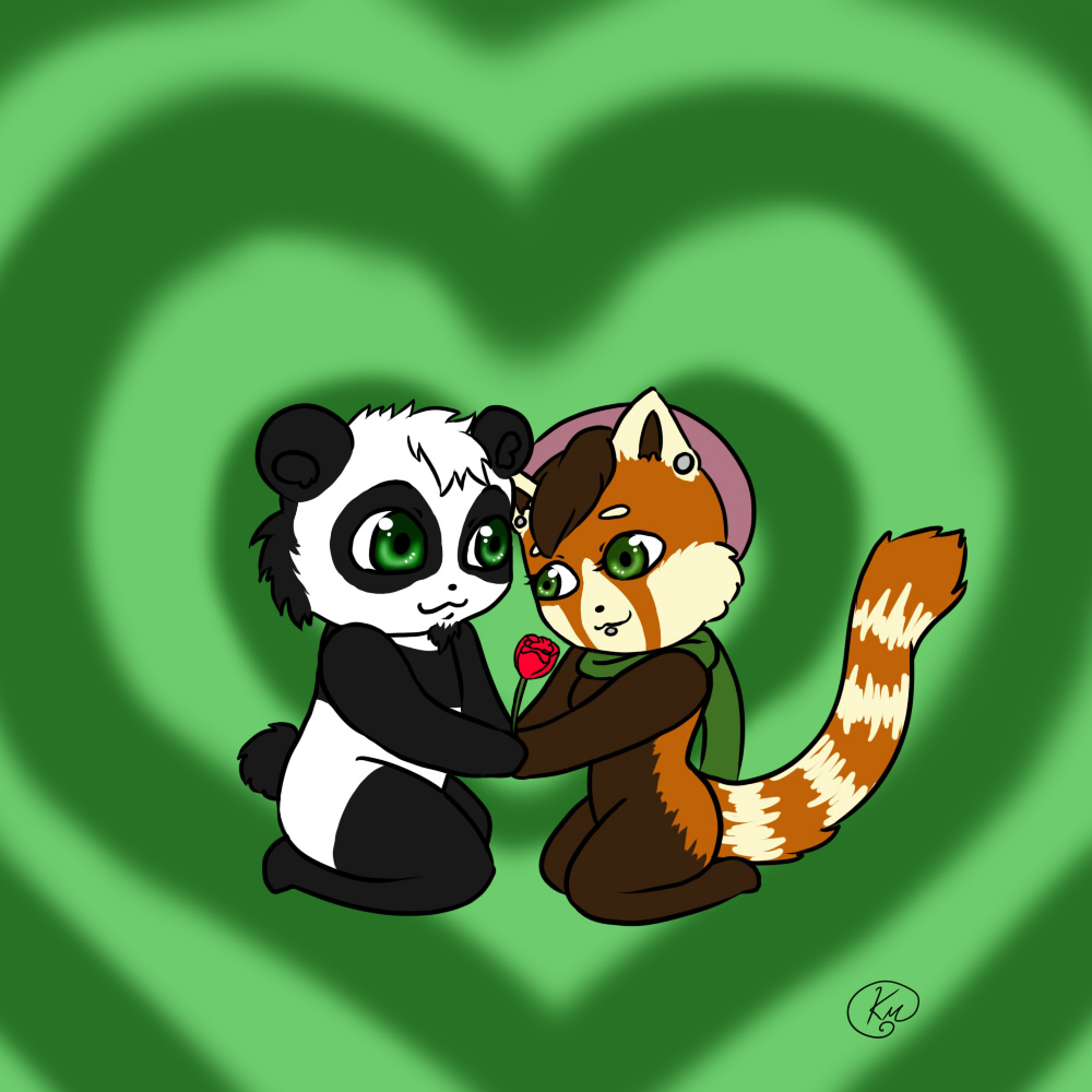 Valentine Special 2