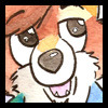 avatar of Brown_Wolf