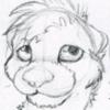 avatar of Ottologist