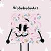 Avatar for WoBebebeArt