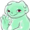 Avatar for Lummi