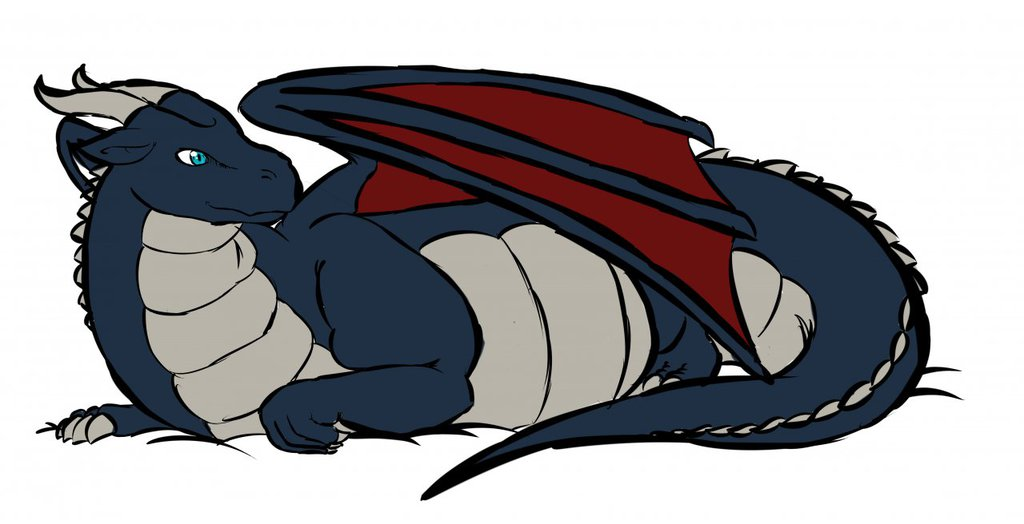 The Effects of Wyvern Hospitality