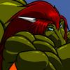 avatar of Mobius