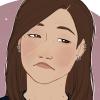 avatar of Nimueth