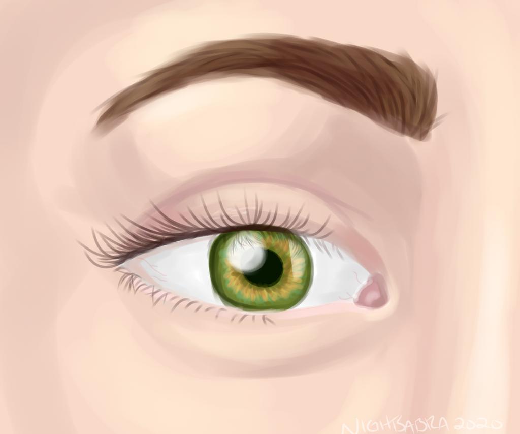[P]Eye Practice