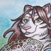 avatar of PrincessButtercup