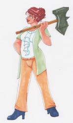 Freki