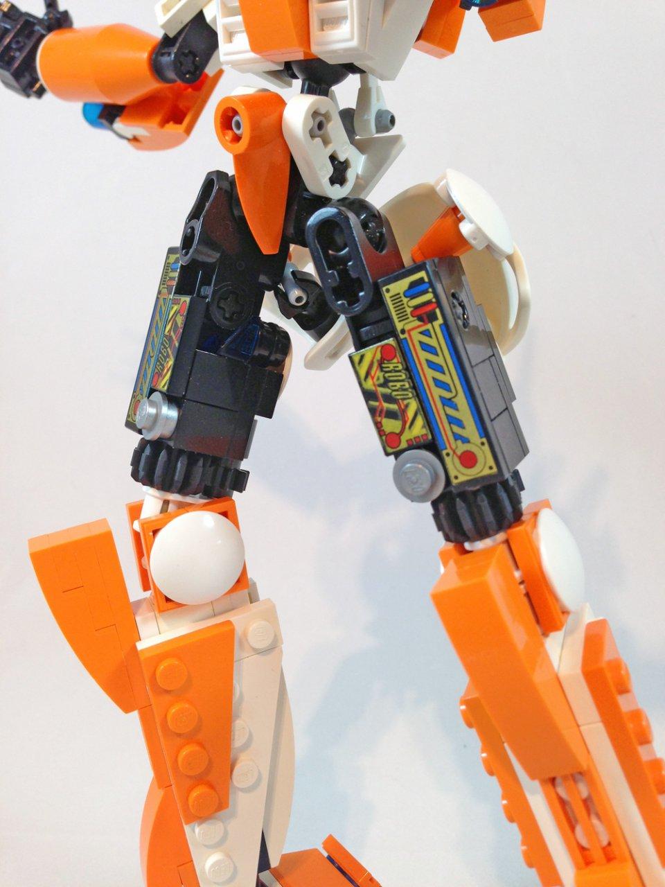 Trix-E - 10