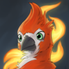 Avatar for starbird