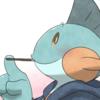 avatar of WoodyHappy