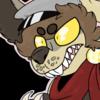 avatar of Bunny2406