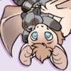 avatar of SolTheBat