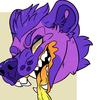 avatar of KuraHyena