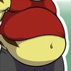 avatar of TylerFurlong