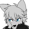 avatar of Flocas