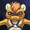 avatar of Axle Furret