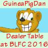 GuineaPigDan at BLFC 2016