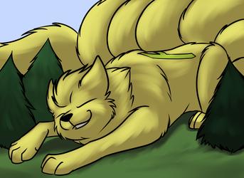 Field Snooze