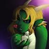 avatar of MRDDragon007