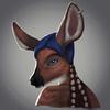 avatar of saunder