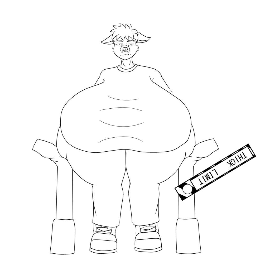 Most recent image: Wide Load