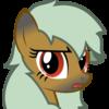 avatar of missaka
