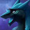 avatar of Sephoix