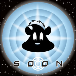 Looney Lanterns the web comic - hope