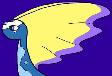 Aurorus Borealis