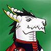 avatar of Durginz